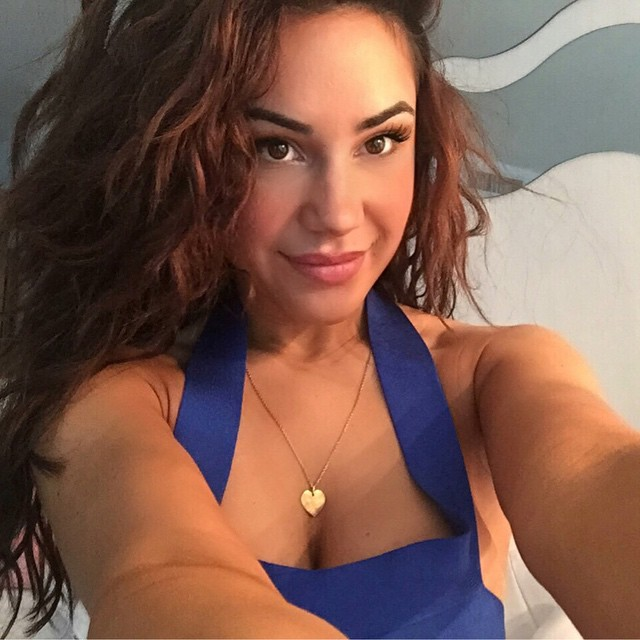 rencontre escort girl