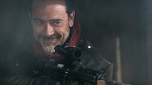 the-walking-dead-new-negan-photos-released_3pfa