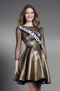 2849513-miss-normandie-2016-esther-houdement-950x0-2
