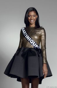 2849591-miss-martinique-2016-aurelie-joachim-950x0-2