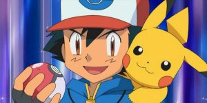 ash-and-pikachu-in-pokemon