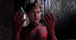 marvel-studios-spider-man-tobey-maguire