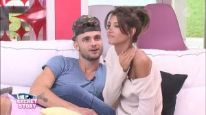 secret-story-couple-melanie-bastien-fait-sensation-61ecca-01x
