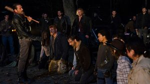the-walking-dead-saison-7-trailer