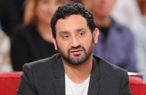 2048x1536-fit_cyril-hanouna-novembre-2013-france-2