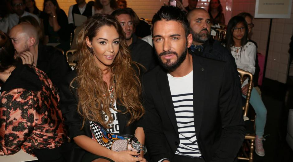 nabilla_benattia_et_thomas_a_la_fashion_week_de_paris