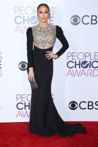 43rd-annual-peoples-choice-awards-arrivals-los-angeles-usa-18-jan-2017