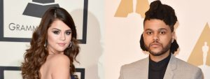 selena-gomez-the-weeknd-couple-embrasser