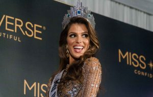 2048x1536-fit_iris-mittenaere-miss-france-2016-elue-miss-univers-2017