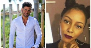 les-anges-8-ricardo-nehuda-couple-rupture