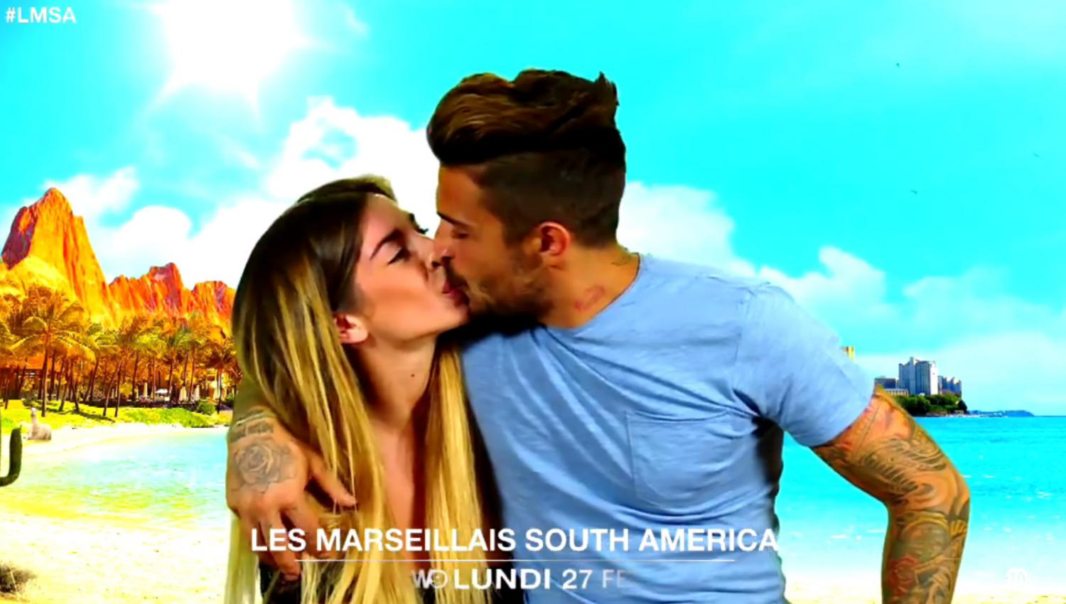 les_marseillais_south_america_-_julien_et_liam_en_couple