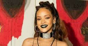 rihanna-anti-new-album-cover-launch-lancement