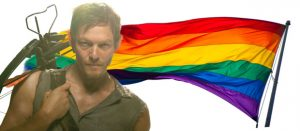 daryl-walking-dead-gay
