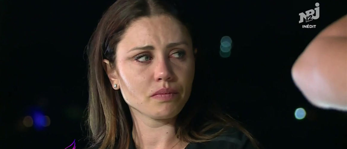 les-anges-9-giuseppe-quitte-l-aventure-haneia-inconsolable-video