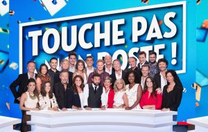 2048x1536-fit_equipe-tpmp-grand-complet-saison-2016-2017