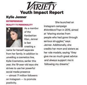kylie-jenner-article