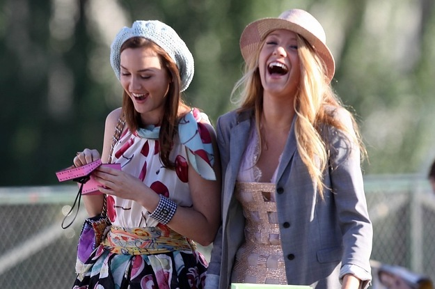 are-you-more-like-blair-or-serena-from-gossip-girl-2-23361-1449170758-0_dblbig