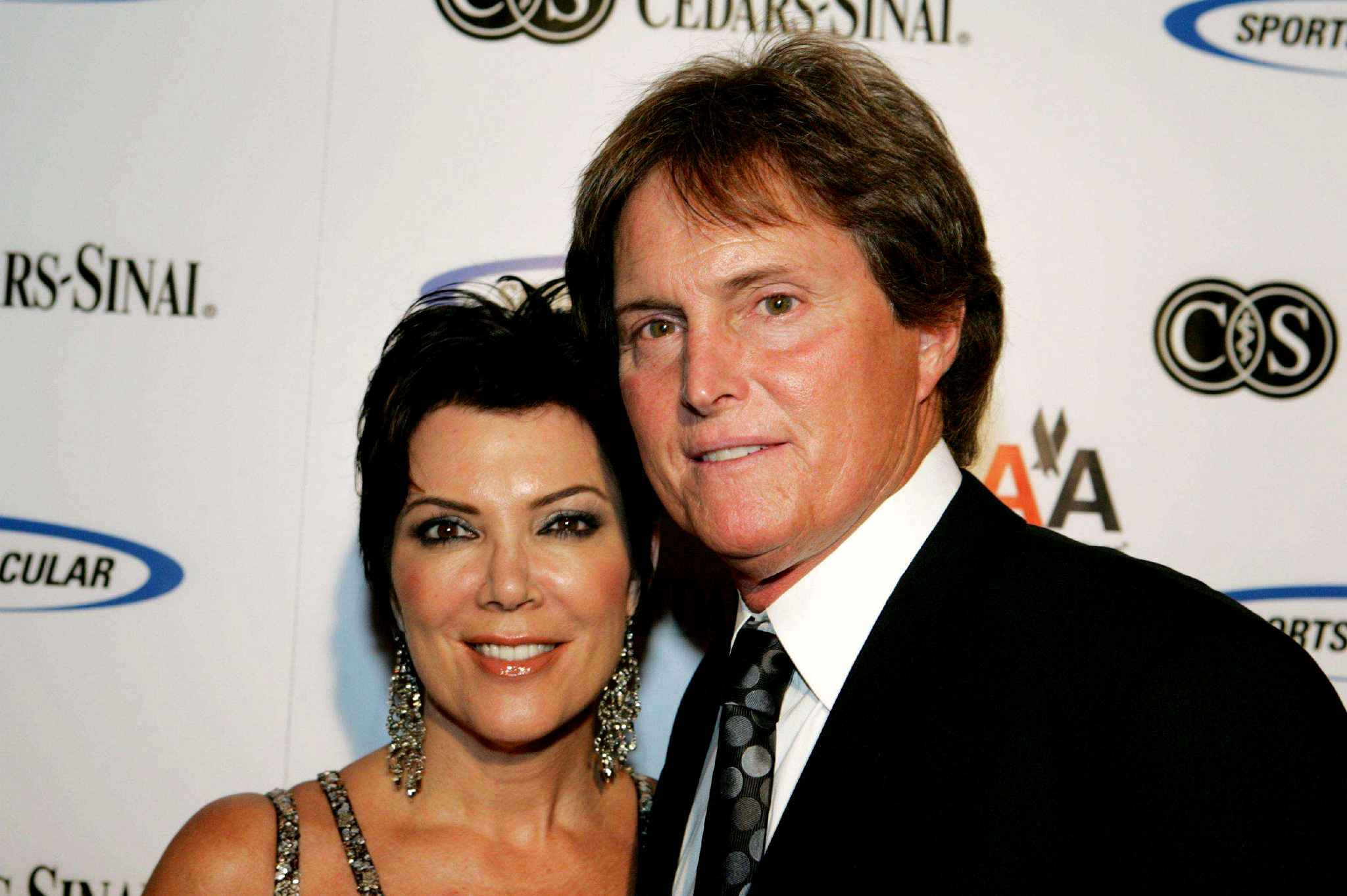file-photo-bruce-jenner-e7f5-diaporama