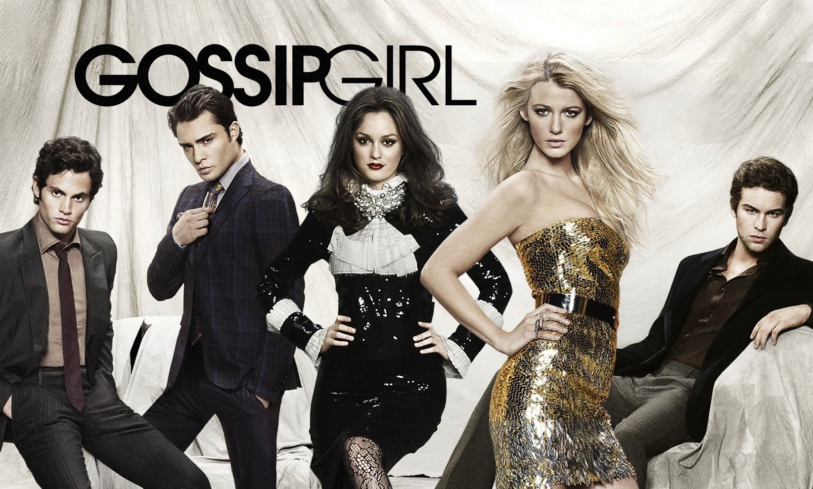Top 10 All-Time Favorite Gossip Girl Quotes The