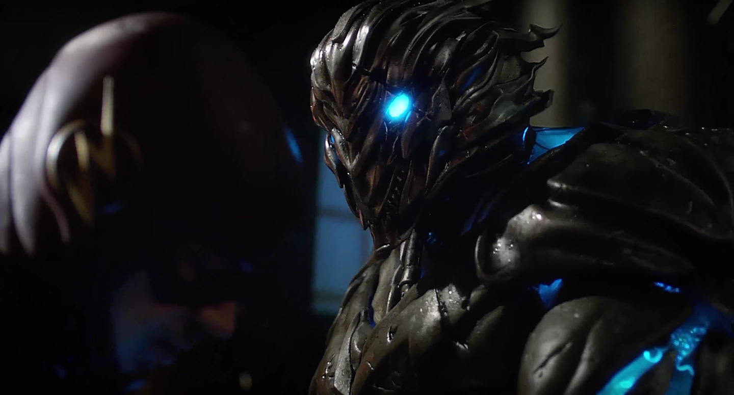 savitar-on-the-flash-season-3