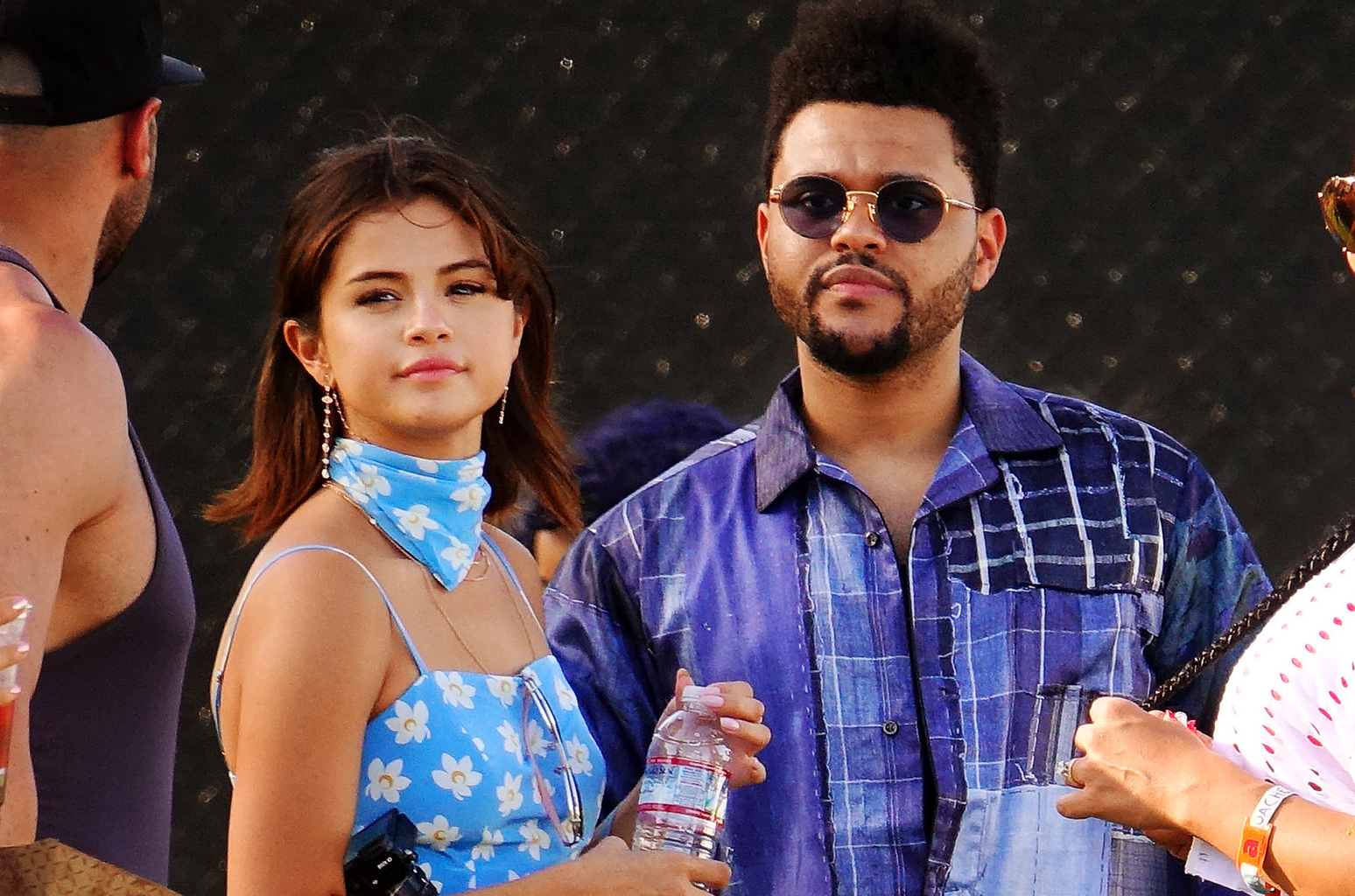 selena-gomez-the-weeknd-at-coachella-2017-billboard-1548