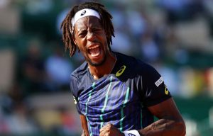 2048x1536-fit_gael-monfils-monte-carlo-lors-victoire-contre-jo-wilfried-tsonga-16-avril-2016