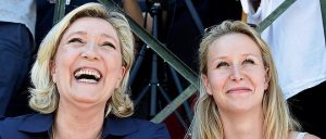 4665510lpw-4666235-article-le-pen-politique-fn-jpg_3659562_660x281