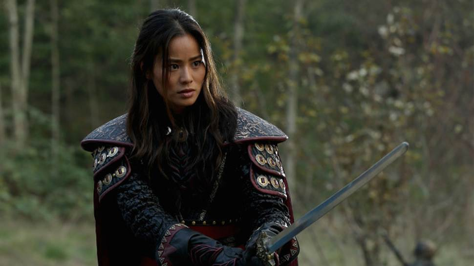 635921527466583311-512658193_once-upon-a-time-mulan-featured-11132015