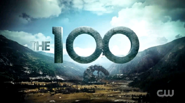 8883975_the-100-season-3-episode-10-live-stream_7ac38e91_m