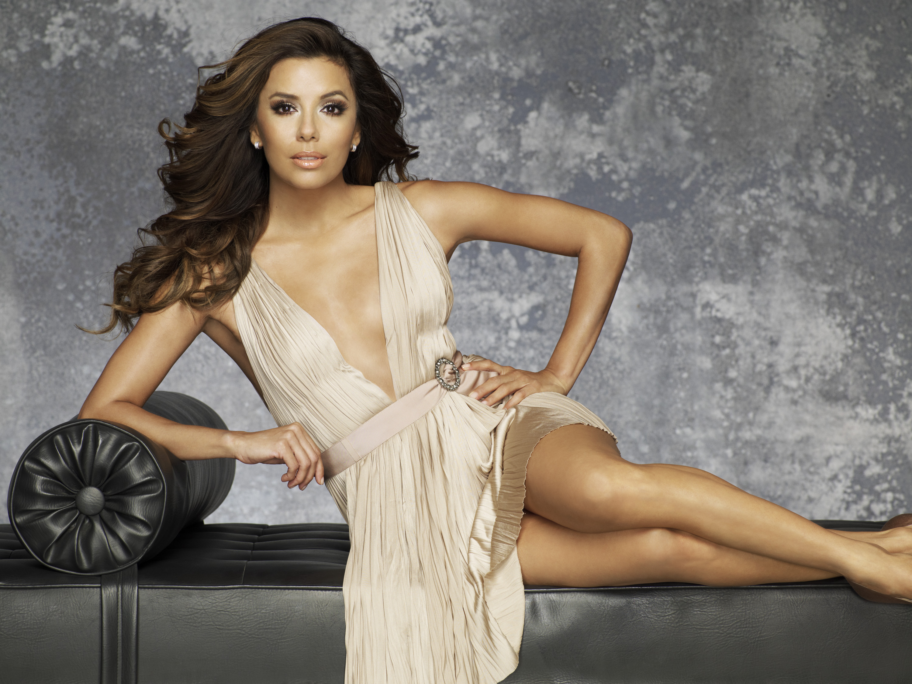 desperate housewives eva longoria vote pour le retour de la s rie star 24. Black Bedroom Furniture Sets. Home Design Ideas