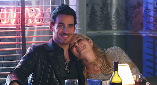 hook-and-emma-darkness-e1448066936148