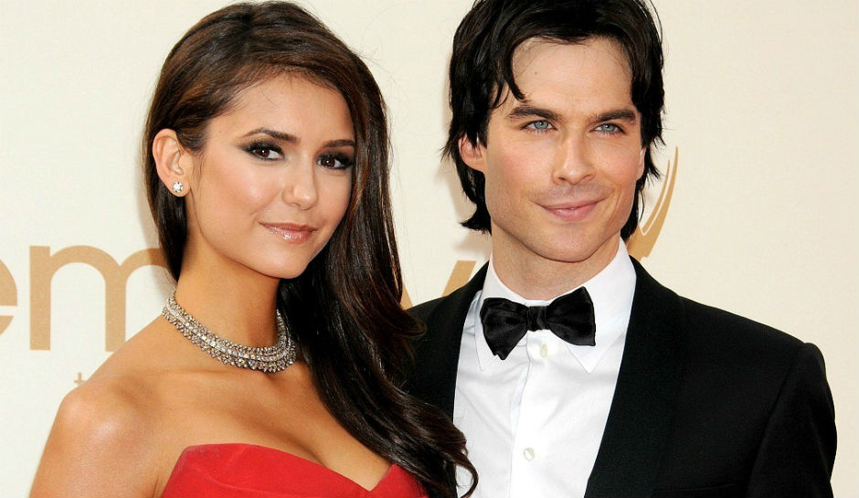 nina-dobrev_ian-somerhalder_the-vampire-diaries_kevin-winter_getty