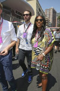 serena-williams-presente-au-grand-prix-de-monaco-2017_portrait_w674