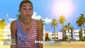 stephanie-les-marseillais-a-miami-episode-2