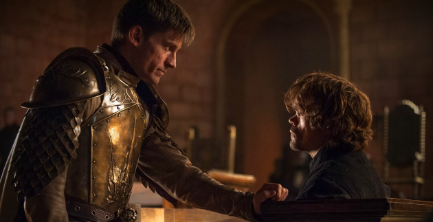 tyrion-and-jaime-630x323