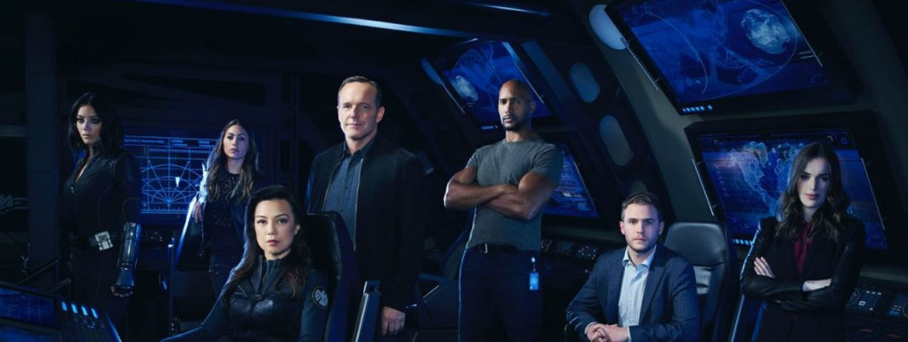 agents-of-shield-saison-4-saison-5-renouvellement
