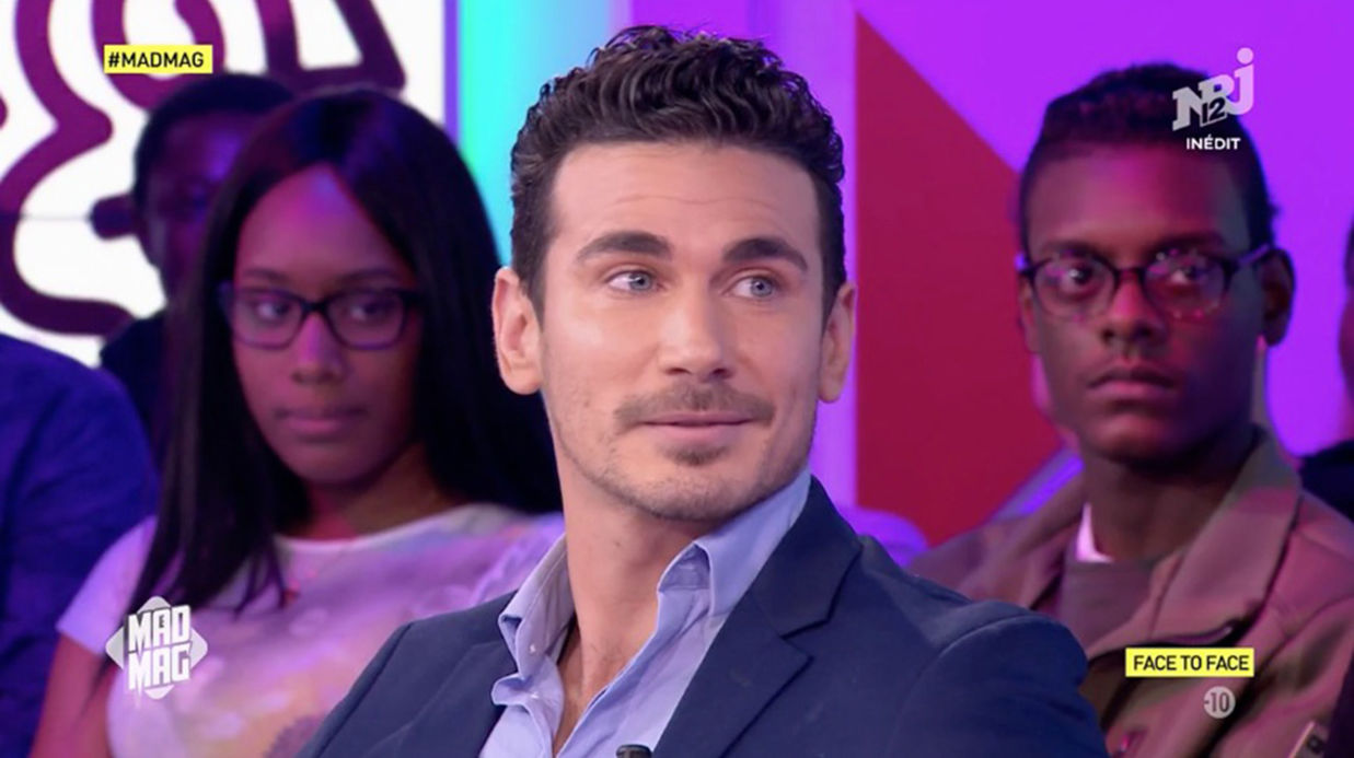 alexandre-the-game-of-love-se-confie-sur-sa-relation-avec-emmanuelle-berne