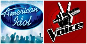american-idol-vs-the-voice