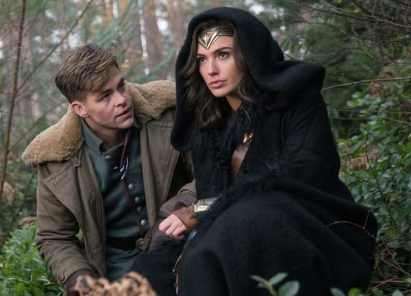 diana-and-steve-in-wonder-woman-wb