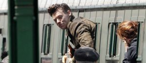 dunkirk-harry-styles-one-direction-poursuit-le-tournage-du-film-en-angleterre-17-photos