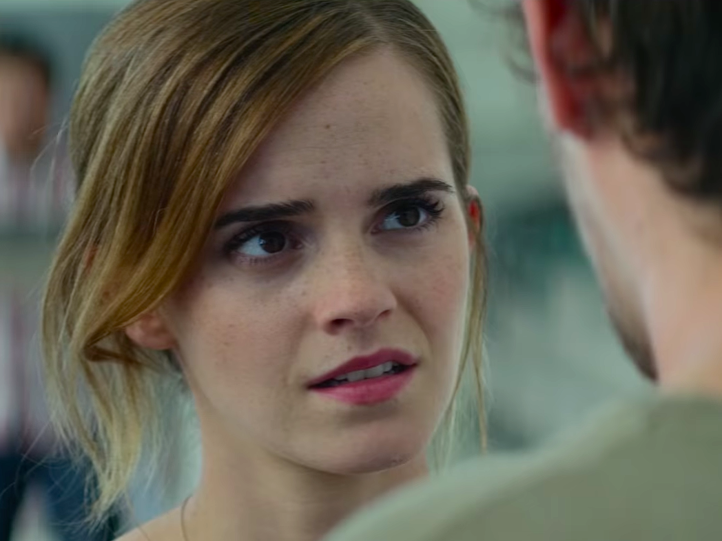 emma-watsons-new-movie-trailer-for-the-circle-will-make-you-want-to-get-off-social-media