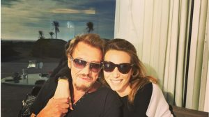 johnny-hallyday-laura-smet2