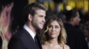 miley_cyrus_et_liam_hemsworth_5