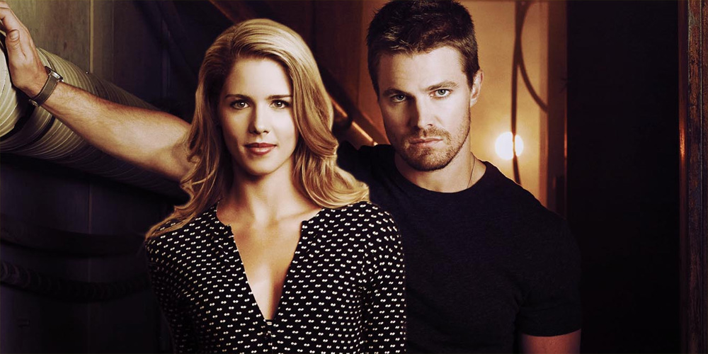 olicity-arrow