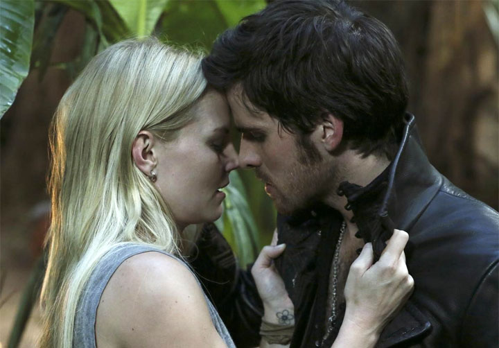 once-upon-a-time-colin-odonoghue-9