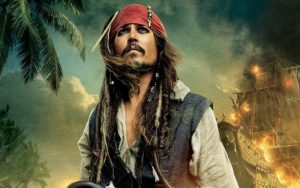 pirates-des-caraibes-5-photo-521b230a77246-700x438