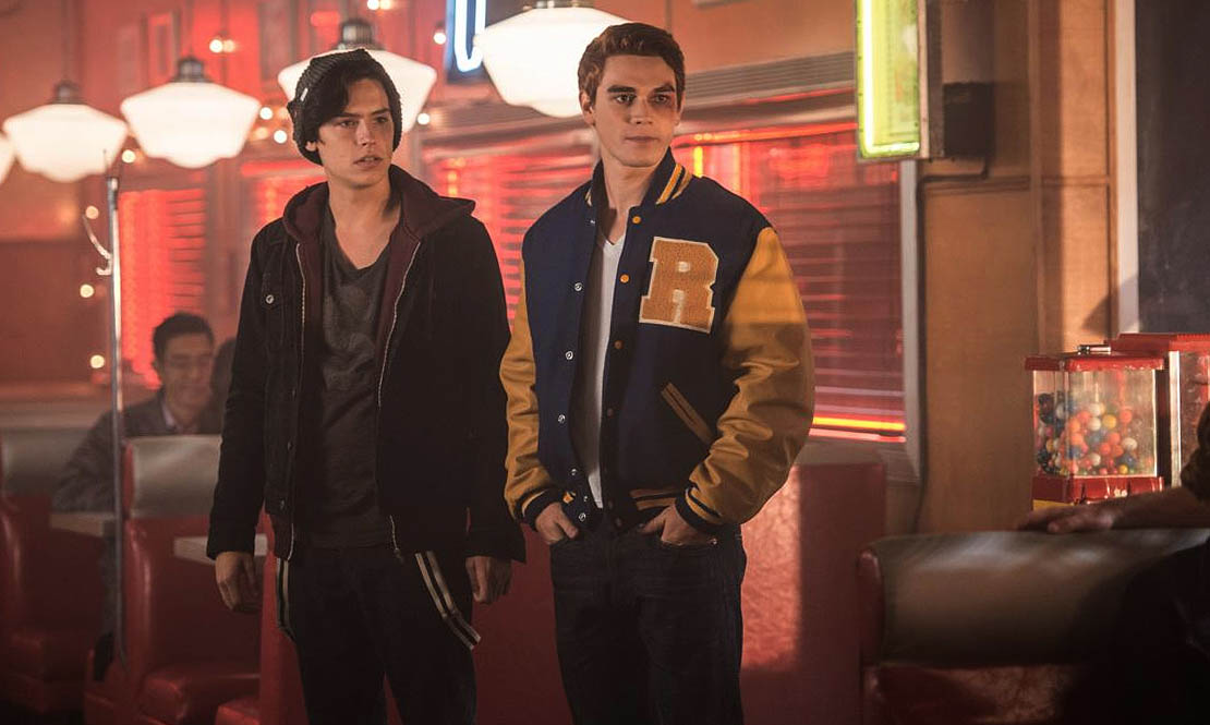 riverdale-plot