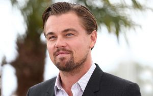 the-cowded-romm-leonardo-dicaprio-a-24-personnalites-une