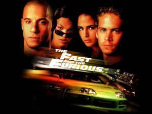 the-fast-and-the-furious-wallpaper