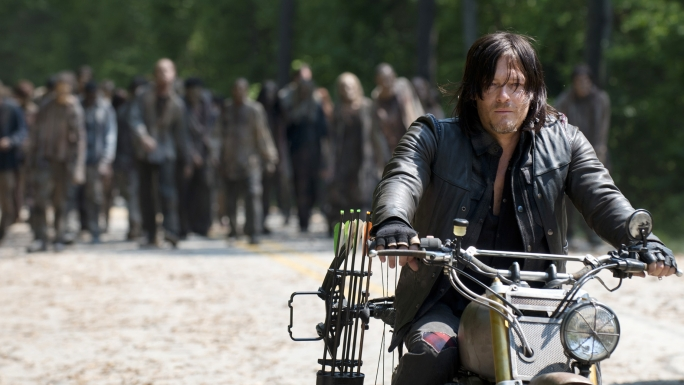 the-walking-dead-norman-reedus-says-the-season
